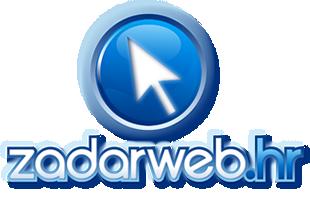 ZADARWEB STUDIO